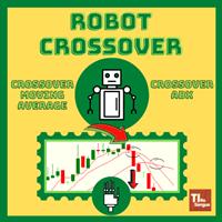 Robot Crossover