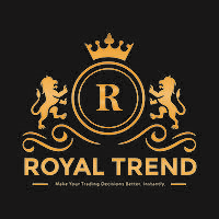 Royal Trend Indicator