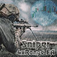 Sniper 4xRange EA