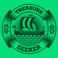 Treasure Seeker