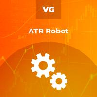 ATR Robot