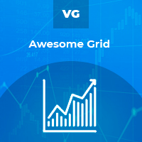 Awesome Grid