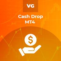 Cash Drop MT4