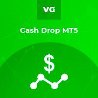 Cash Drop MT5