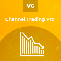 Channel Trading Pro