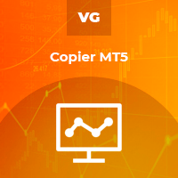 Copier MT5