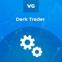 Dark Trader