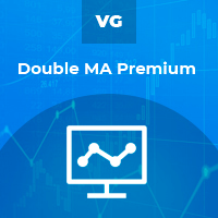 Double MA Premium