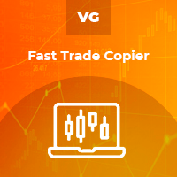 Fast Trade Copier