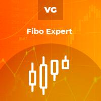 Fibo Expert