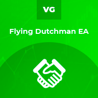 Flying Dutchman EA