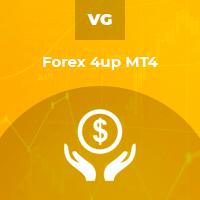 Forex 4up MT4
