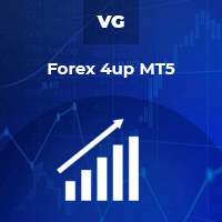 Forex 4up MT5