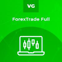 ForexTrade Full