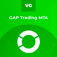 GAP Trading MT4
