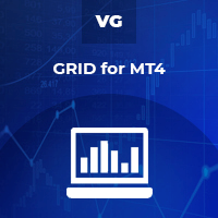 GRID for MT4
