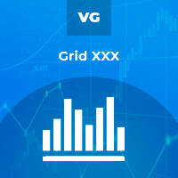 Grid XXX