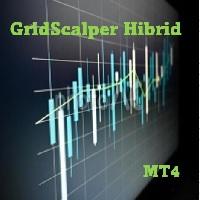 GridScalper Hibrid