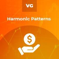 Harmonic Patterns