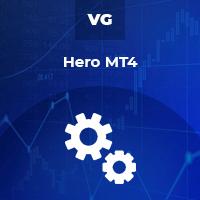 Hero MT4