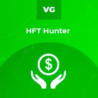 HFT Hunter