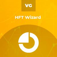 HFT Wizard