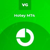 Hotey MT4