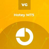 Hotey MT5