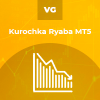 Kurochka Ryaba MT5
