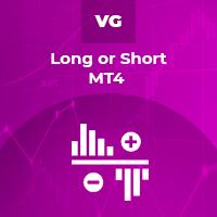Long or Short MT4