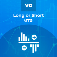 Long or Short MT5