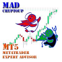 MADCryptoUp