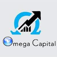 Omega Capital