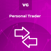 Personal Trader