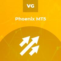 Phoenix MT5