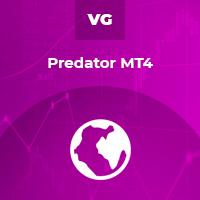 Predator MT4