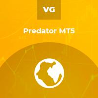 Predator MT5