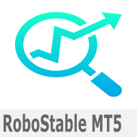 RoboStable MT5