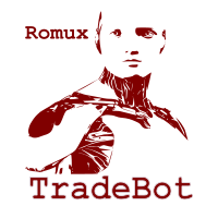 Romux TradeBot
