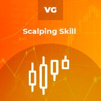Scalping Skill