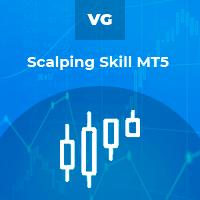Scalping Skill MT5