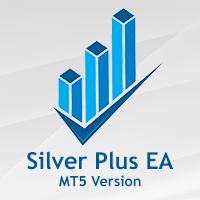 Silver Plus MT5