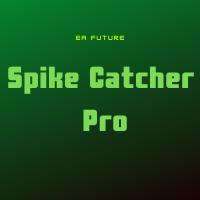 Spike Catcher Pro