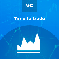Time to trade
