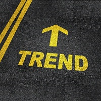 Trend Route