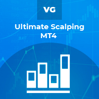 Ultimate Scalping MT4