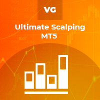 Ultimate Scalping MT5