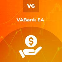 VABank EA