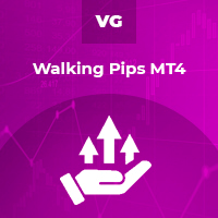 Walking Pips MT4