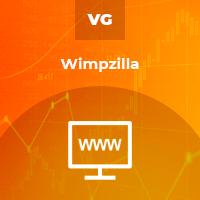 Wimpzilla